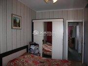 Продажа квартиры, Геленджик, Ул. Леселидзе - Фото 3