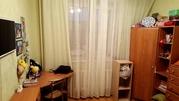 2-комнатная квартира в пос. Правдинский - Фото 4