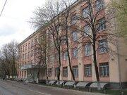Аренда офиса 114,8 кв.м, Проспект Ленина - Фото 2