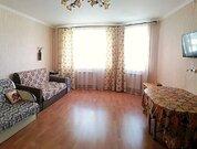 Продается двухкомнатная квартира в Чехове мкр Губернский - Фото 3