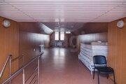 Сдам базу, Аренда торговых помещений в Тюмени, ID объекта - 800360253 - Фото 14