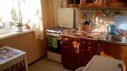 Сдам посуточно квартиру в Мытищах - Фото 3