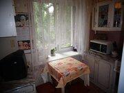 1 620 000 Руб., 3 комнатная квартира с ремонтом на улице Крымской,7а, Купить квартиру в Саратове по недорогой цене, ID объекта - 321673749 - Фото 5