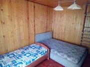 Продажа жилого дома в центральном округе Курска, Продажа домов и коттеджей в Курске, ID объекта - 502465959 - Фото 24