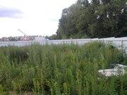 Суздальский р-он, Суходол с, Александрова ул, земля на продажу - Фото 4