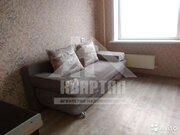 Продажа квартир Строителей б-р., д.46