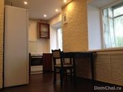 2 385 000 Руб., Квартира, Витебская, д.1 к.А, Купить квартиру в Челябинске по недорогой цене, ID объекта - 322574217 - Фото 2