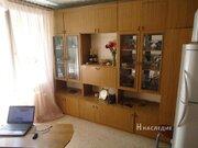 Продается 1-к квартира Морская - Фото 4