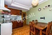 Продажа квартир ул. Воровского, д.д.180