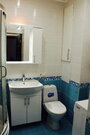 Мечтает жить в Севастополе в собственной квартире с видом на море?, Купить квартиру в Севастополе по недорогой цене, ID объекта - 321763956 - Фото 16