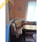 Сдается в аренду 1-ком.квартира по Лесному пр, д. 17, Аренда квартир в Петрозаводске, ID объекта - 321296414 - Фото 7