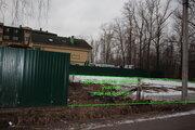 Продажа участка, м. Озерки, Озерковский 2-й пер. - Фото 5