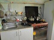 Продаю 2-комнатную квартиру в г. Алексин