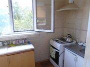 Большая трехкомнатная квартира на Балаклавской - Фото 3
