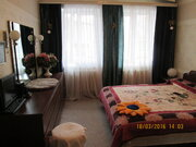 3 комнатная квартира, ул. Урицкого