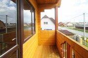 Шикарный, экологически чистый дом со всеми постройками - Фото 3