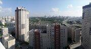 8 500 000 Руб., Продажа квартиры, Новосибирск, Ул. Державина, Продажа квартир в Новосибирске, ID объекта - 330078514 - Фото 11