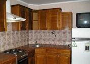 3 комнатная квартира на Антонова - Фото 1