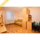 Продажа квартир ул. Ведлозерская