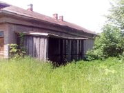Дом в Ивановская область, Верхнеландеховский район, с. Мыт (73.0 м) - Фото 2