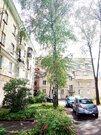 Сталинка в Центре Витебска, Купить квартиру в Витебске по недорогой цене, ID объекта - 328716260 - Фото 2