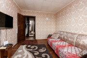 Квартира, ул. Куропаткова, д.68 - Фото 2