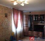 Продажа квартиры, Иваново, Ул. Водонапорная