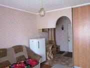 Кгт в центре, Продажа квартир в Кургане, ID объекта - 329649432 - Фото 3