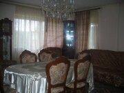 Продается дом, Таганьково д, 12 сот - Фото 3