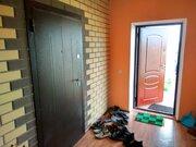 Дом под ключ в деревне Кабаново, Ногинский район. - Фото 3