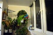 Комсомольская 28/1, Купить квартиру в Уфе по недорогой цене, ID объекта - 332171166 - Фото 5