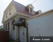 Продаюкоттедж, Астрахань, Кавказский переулок