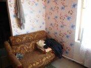 Аренда дома, Миллерово, Миллеровский район, Ул. Ростовская - Фото 4