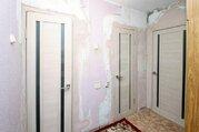 Квартира 54 кв.м., Купить квартиру в Ялуторовске, ID объекта - 322980565 - Фото 2