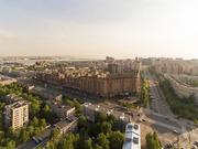 Продажа квартиры, м. Приморская, Ул. Наличная