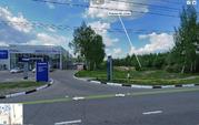 Участок 0,91 Га в Иваново на первой линии - Фото 5