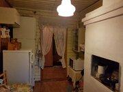 Жилой дом с участком в д.Лобково Владимирской области - Фото 4