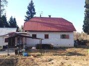 Великолепный дом по Щелковскому или Горьковскому шоссе. - Фото 3
