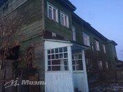 Продажа квартиры, Ногинск, Ногинский район, Ул. Ильича 3-я