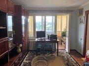 Продажа квартиры, Ялта, Ул. Ленинградская - Фото 5