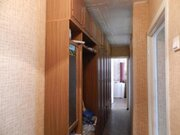2-к квартира на Ворошилова - Фото 1