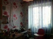 Продам 2-к квартиру, Тверь г, проспект Ленина 26а