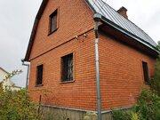 Дачный жилой дом 80 кв.м. - Фото 3