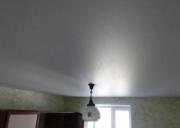 Продается двухкомнатная квартира Ютазинская 18 в Московском районе, Купить квартиру в Казани по недорогой цене, ID объекта - 323046162 - Фото 7