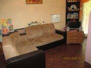 Продам 1 ком квартиру, Купить квартиру в Егорьевске по недорогой цене, ID объекта - 315974022 - Фото 11