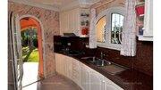 Продажа дома, Валенсия, Валенсия, Продажа домов и коттеджей Валенсия, Испания, ID объекта - 501859412 - Фото 2