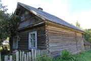 Дом на берегу реки - Фото 2