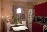 Квартира ул. Дуси Ковальчук 270/1, Аренда квартир в Новосибирске, ID объекта - 317079990 - Фото 3