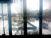 2 650 000 Руб., Московская область, Можайск, Юбилейная улица, 3 / 3-комн. квартира / ., Купить квартиру в Можайске, ID объекта - 317980401 - Фото 14