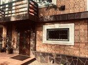 Капитальный кирпичный дом 270 кв. м. , 24 сотки (факт. 42), . - Фото 5